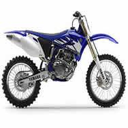 imagen Motocicleta yamaha, en Automóviles - fotografías para renders - Medios de transporte