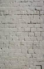 Muro de adobe, en Tierra – Texturas