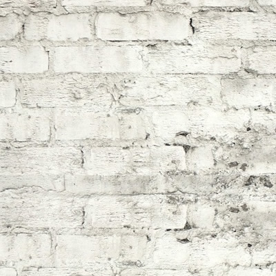 Muro de ladrillos, en Ladrillo visto – Texturas