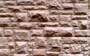 Muro de muro split