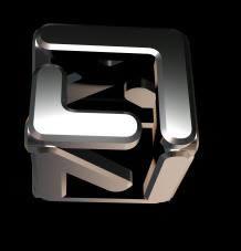 Onix cubo, en Objetos varios – Muebles equipamiento