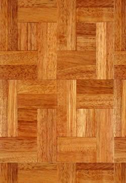 imagen Parquet, en Hatch madera - Texturas