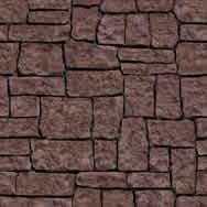 Piedra, en Piedra – Texturas