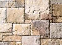 Piedra laja, en Piedra – Texturas