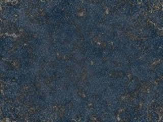 Piedra oscura, en Piedra – Texturas
