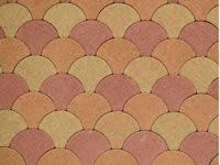imagen Piso ceramico esmaltado, en Pisos cerámicos - Texturas