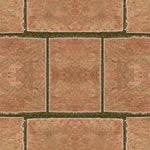 Piso ceramico esmaltado simil piedra, en Pisos cerámicos – Texturas