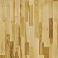 Piso de madera, en Pisos de madera – Texturas
