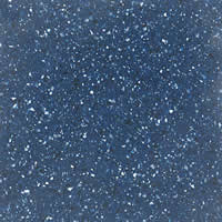 Piso granitico azul marino, en Pisos graníticos y porcelanatos – Texturas