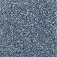 Piso granitico azul petroleo, en Pisos graníticos y porcelanatos – Texturas