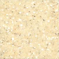 imagen Piso granitico beige claro, en Pisos graníticos y porcelanatos - Texturas