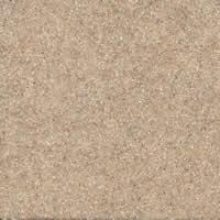 Piso granitico beige oscuro, en Pisos graníticos y porcelanatos – Texturas