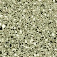 Piso granitico gris, en Pisos graníticos y porcelanatos – Texturas
