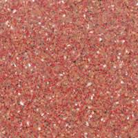 imagen Piso granitico terracota, en Pisos graníticos y porcelanatos - Texturas