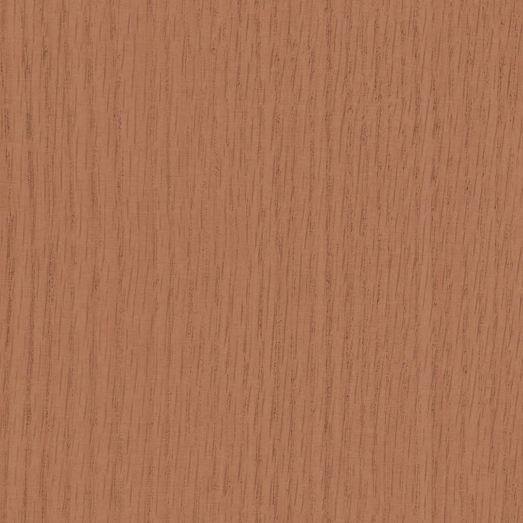 Piso laminado, en Pisos de madera – Texturas