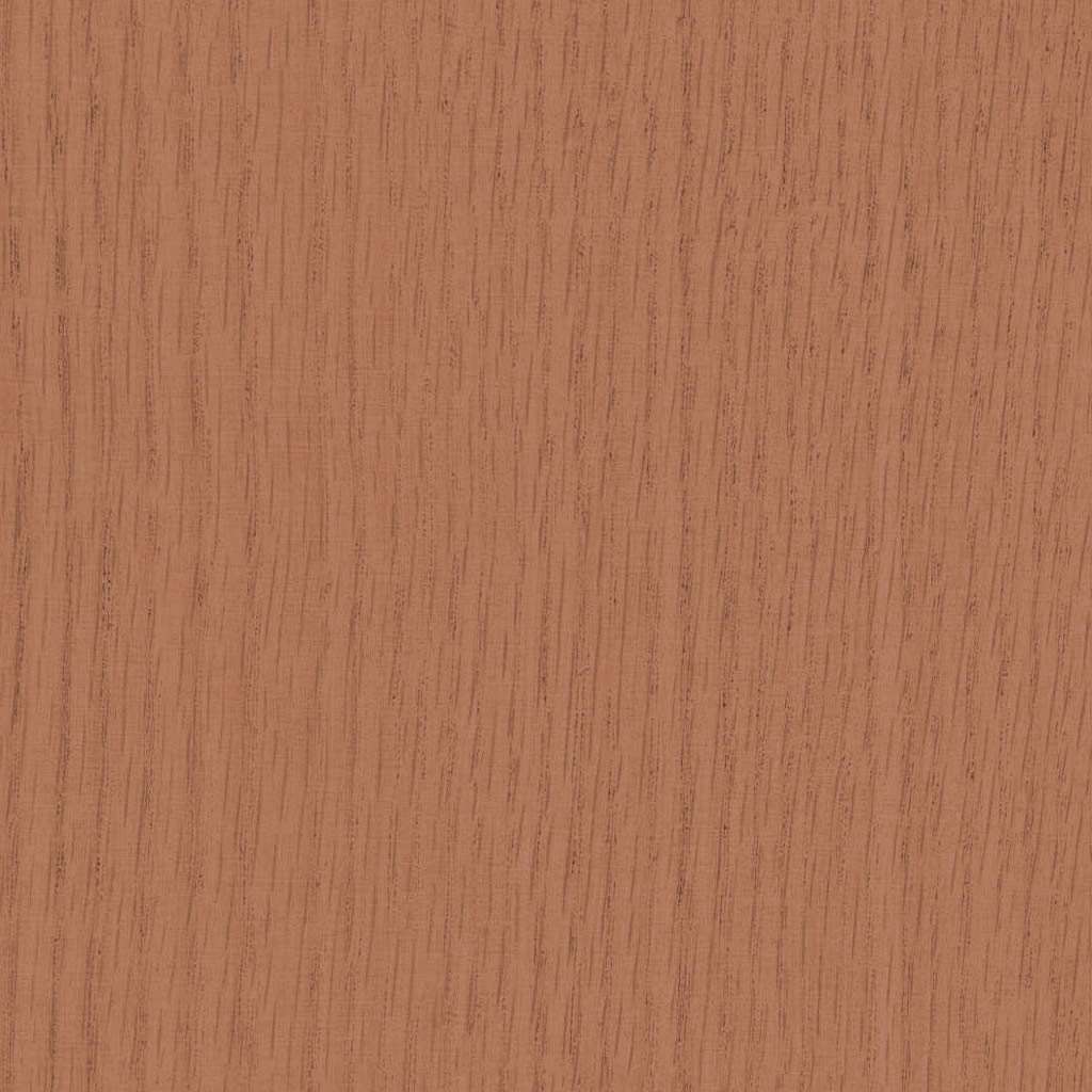 imagen Piso laminado, en Pisos de madera - Texturas
