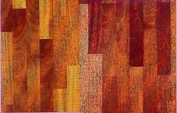 imagen Piso madera, en Pisos de madera - Texturas