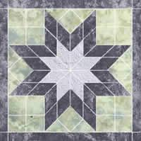 Pisos cerámicos, en Pisos cerámicos – Texturas