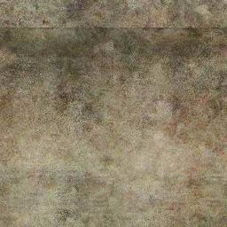 Placas de hormigón, en Revoques y estucos – Texturas