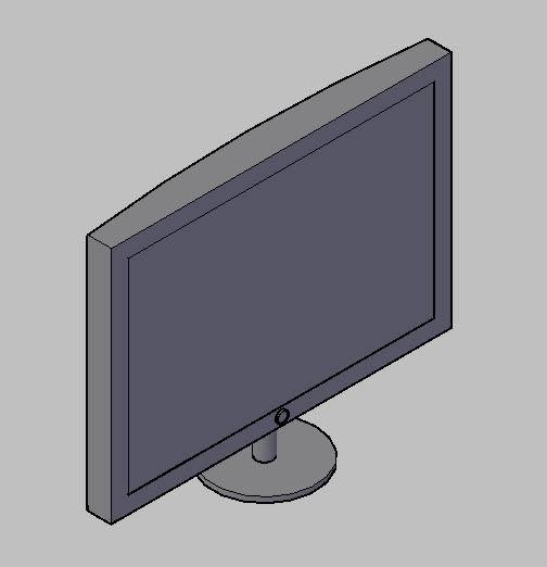 Planos de Plasma tv 32′, en Electrodomésticos – Muebles equipamiento