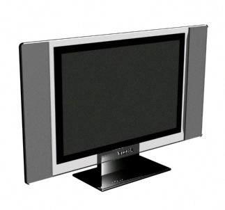 Plasma tv 3d, en Electrodomésticos – Muebles equipamiento