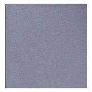 imagen Porcelanato, en Pisos cerámicos - Texturas