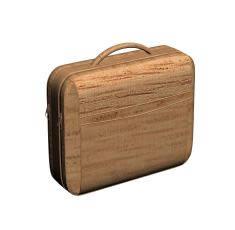 Portafolio 3d, en Objetos varios – Muebles equipamiento
