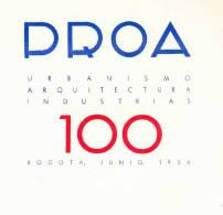 Planos de Proa 100, en Monografías – Historia