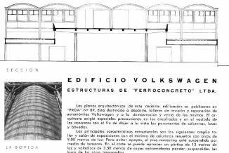 imagen Proa 93, en Monografías - Historia