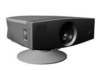 imagen Proyector de imagen de la marca sony 3d, en Informática - Muebles equipamiento