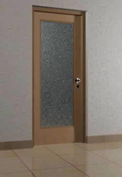 imagen Puerta 0.960x2.10 mts tipo 8, en Puertas 3d - Aberturas