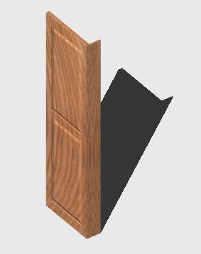 Planos de Puerta 3d, en Puertas 3d – Aberturas