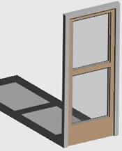 imagen Puerta 85-exterior3d, en Puertas 3d - Aberturas