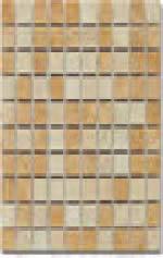Random mosaico, en Pisos cerámicos – Texturas