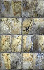 Revestimiento de marmol, en Pisos graníticos y porcelanatos – Texturas