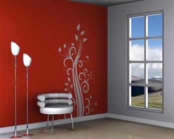 Sala en salas de estar y tv muebles equipamiento en for Muebles industriales sala de estar