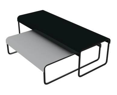 Sillon 3d, en Sillas 3d – Muebles equipamiento