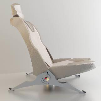 Sillon discapacitados-diseño moderno-full, en Sillas 3d – Muebles equipamiento