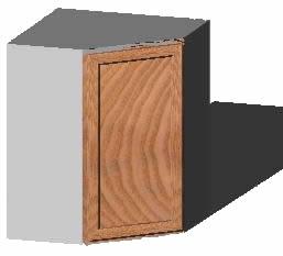 Planos de Sobre mesada – esquinero, en Cocinas – Muebles equipamiento