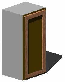 Planos de Sobre mesada – módulo 3d, en Cocinas – Muebles equipamiento