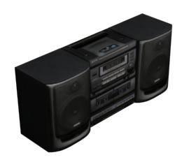 Stereo 3d, en Electrodomésticos – Muebles equipamiento