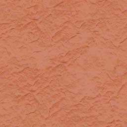 Stuco nicaraguense, en Revoques y estucos – Texturas