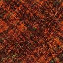 Tapizado, en Tapizados – Texturas