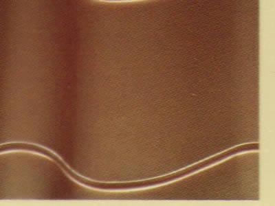 Teja 1001, en Tejados – Texturas