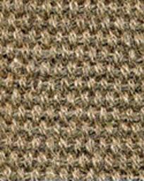 Tejido, en Tapizados – Texturas