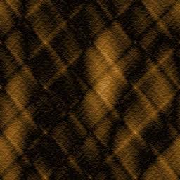 Tela a rombos, en Tapizados – Texturas