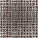 Tela cuadriculada, en Tapizados – Texturas
