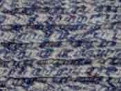imagen Tela, en Tapizados - Texturas