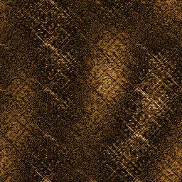 Tela marrón, en Tapizados – Texturas