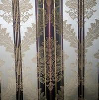 Tela para tapiz, en Tapizados – Texturas
